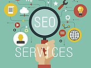 Launch the appropriate marketing package soon with SEO services Melbourne