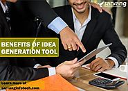 5 Importance of Idea Management Tool for Business Growth