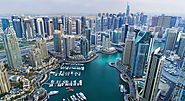 Legal Guide to Buying and Selling a Home in Dubai - propertyhome.in