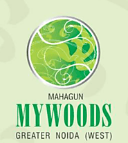 Mahagun Mywoods ready to move apartments - propertyhome.in