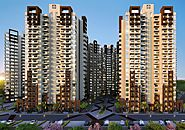 Buying a flat in Noida Extension - propertyhome.in