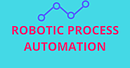 Why Robotic Process Automation Had Been So Popular Till Now? - Engineer Youth