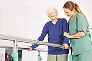 Comfort at Home Through Skilled Nursing Care