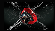 What makes Waterproof Smartwatch a Good Investment?