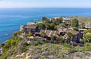 Houses for sale in Dana Point - Real Estate Listings