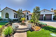 Ladera Ranch Homes for sale - Ca Real Estate Listing