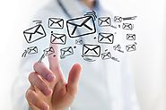How to Leverage Email Marketing for Medical Practices to Improve Return Rates