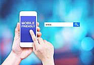 You Could Be Losing Revenue If Your Website Isn't Mobile-Friendly