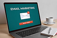 Top Email Marketing Trends of 2019 | Website4MD Blog