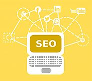 What is the Difference Between SEO and SEM? | Website4MD