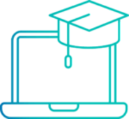 Online Postgraduate Degrees