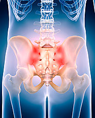 Cost of Hip Replacement Surgery India | Hip Replacement Procedure India | Best Hip Replacement Surgeon | Complete Hip...