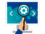 Software Testing and QA Services - Codobux