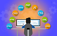 Web Development Emerging with the Latest Technology