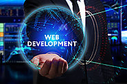 Try Quality Offshore Web Development Services