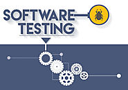 Software Testing Removes Bugs and Improves Quality