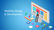 Benefits reaping from Website Development