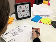 4 reasons why you should run an education design sprint