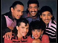 "5. ""Stay With Me"" - DeBarge."