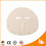 Paper Mask and Disposable Wipes Are Available At Low Cost - licheng wipes