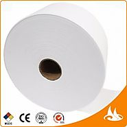 Spunlace Nonwoven Fabric Manufacturer and Supplier in China- lichengwipes