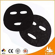 Non Woven Paper Mask | Sheet Mask Manufacturer in China