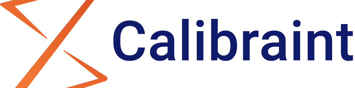 Headline for The Finest In Services At Calibraint Technologies