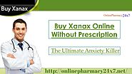 Buy Xanax Online Without Prescription ::: Buy Xanax Online Cheap
