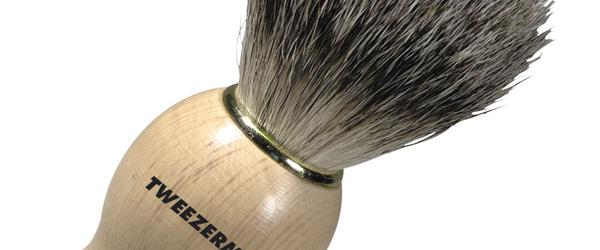 Headline for Best Shaving Brush Reviews - Top Rated Shaving Brushes 2017-2018