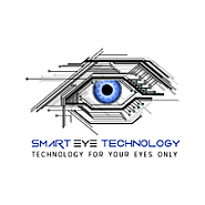 Website at https://www.getsmarteye.com/