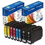 Explore Leading Online Store To Buy Brother Printer Ink Online