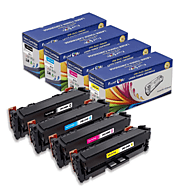 Factors To Consider While Buying A Printer – Printoxe