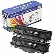 The Importance Of Toner In Your Printer