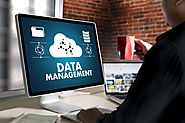 Flavia Moreas's answer to What are 5 musts for an Effective Master Data Management strategy? - Quora