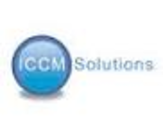 ICCM Service Management and Hel