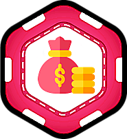 Gamble At The Best Payout Casino Websites | Casino Hex NZ