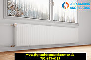 Is your boiler is Faulty? Call Manchester Central Heating experts