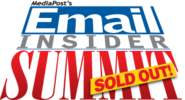 MediaPost - Email Insider Summit