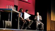 Email Summit 2014 | Session Replays | MECLABS Training Group