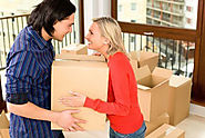 Expert Self Storage Services in Abu Dhabi