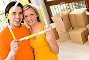 Low Cost Home Removal Services by Storage in Abu Dhabi