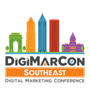 DigiMarCon Southeast Digital Marketing, Media and Advertising Conference & Exhibition (Atlanta, GA, USA)