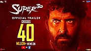 Super 30 Movie 2019, Trailer, Reviews, Budget, Box Office, Release Date