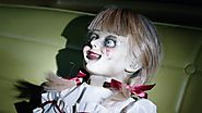 Annabelle Comes Home Movie Trailer, Box Office, Review, Release, Budget