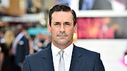 Jon Hamm Height, Age, Movies, Girlfriend, Body Statistics, Net Worth, Fact