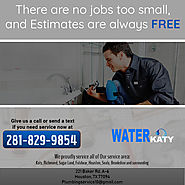 AFFORDABLE DRAIN CLEANING #HOUSTON PLUMBERS CALL: 281-942-7269