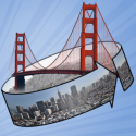 Be There: San Francisco By Red Hill Studios