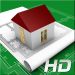 Home Design 3D By LiveCad - Freemium - For iPad By Anuman