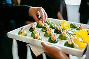 The Do's And Don'ts Of Choosing A Wedding Caterer