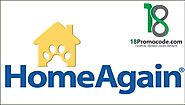 50% Off | Home Again Promo Code + Free Shipping - July 2019